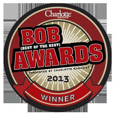 bob-awards