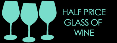 half-price-wine-glass