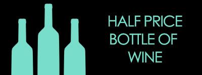 half-price-wine