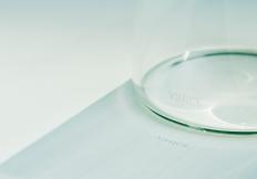vinice-glass-735