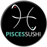 Pisces Sushi Bar - Lake Norman |